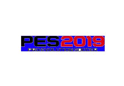 Pro Evolution Soccer 2019 No Sound Fix It Fanyit Evolution Soccer Pro Evolution Soccer Soccer