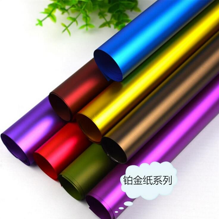 cheap paper wrapping buy quality paper color directly from  cheap paper wrapping buy quality paper color directly from paper lot suppliers christmas