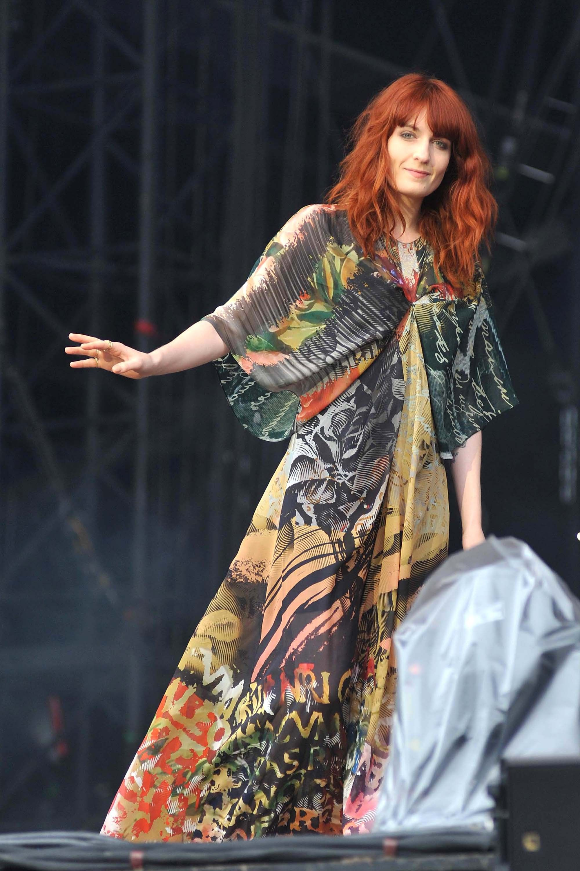 Snapchat Florence Welch nude (11 photos), Ass, Sideboobs, Twitter, lingerie 2006