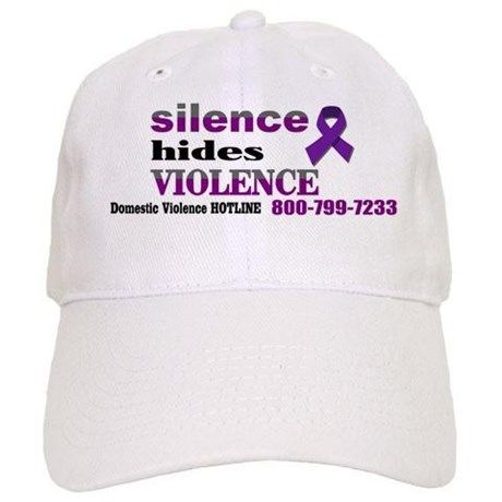 ec847908633 October is National  DomesticViolence Awareness Month . . . Unstructured  100% brushed cotton canvas