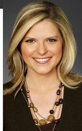 df4f864ee75 CNN Programs - Anchors Reporters - Kate Bolduan