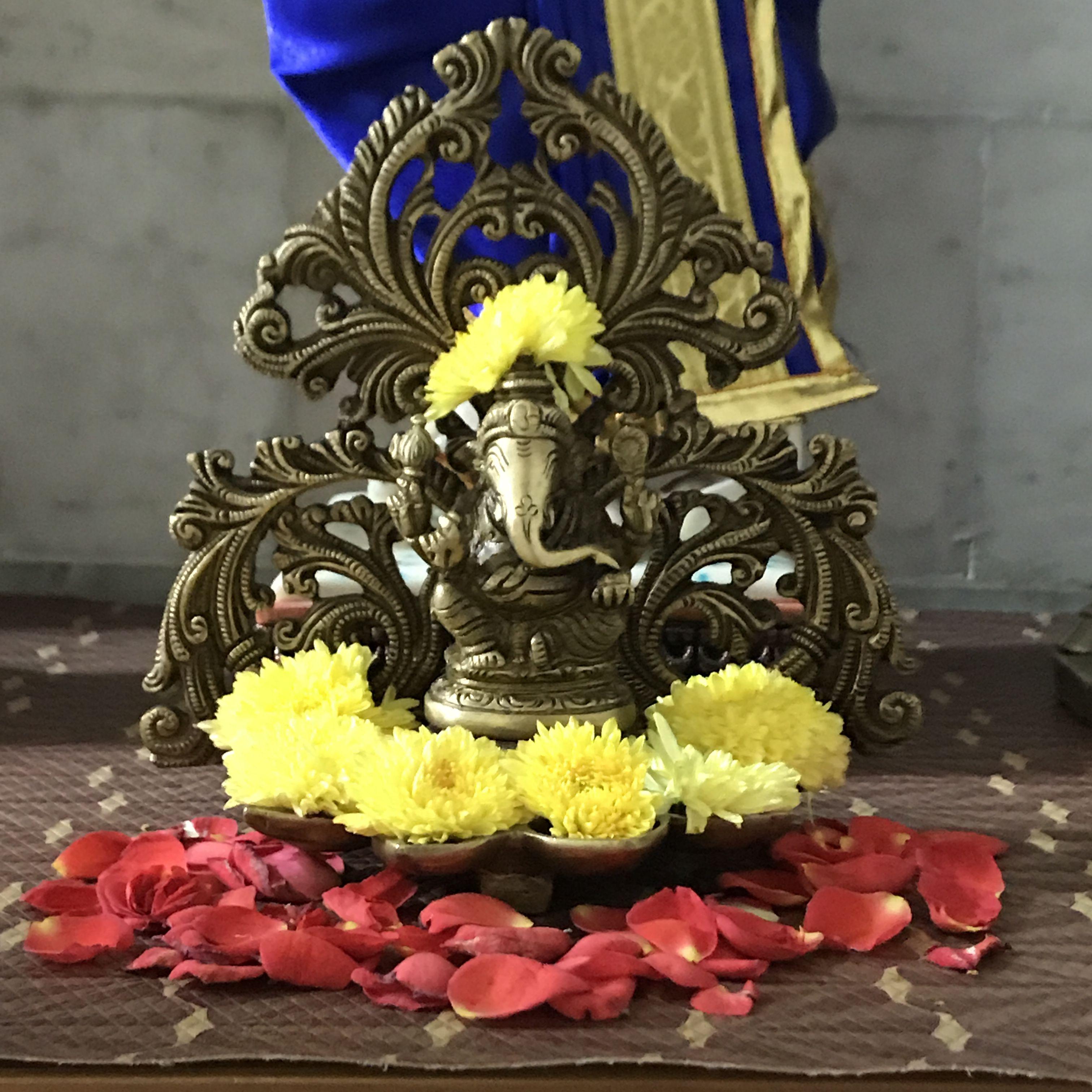Pin By Sandhya Binu On Divine Abode