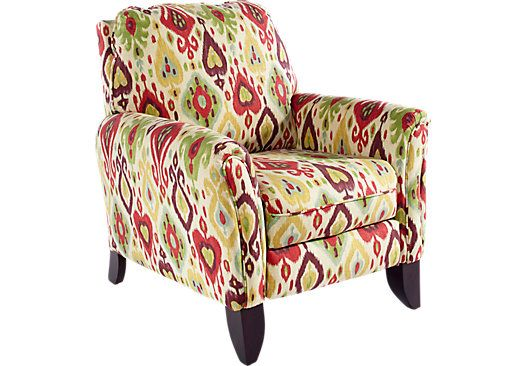 shop for a jubilee accent recliner at rooms to go. find accent