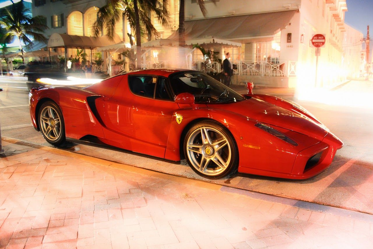 Cool Exotic Cars Wallpaper Cars Hd Wallpaper And Desktop Background