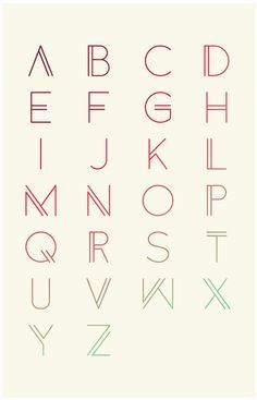 12 Cool New Free Fonts | bullet journal | Pinterest | Fonts and Bullet