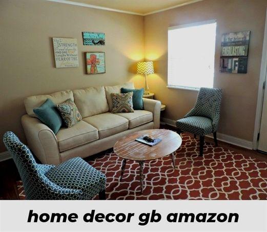 Home Decor Gb 297 20190324000524 62