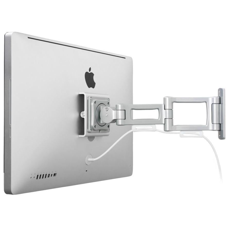 VESA Mount Adapter Kit for iMac and LED Cinema or Apple