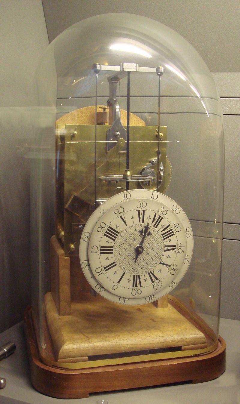 Amber Clayton Wikipedia rivaz marine clock circa 1750 - pendulum clock - wikipedia