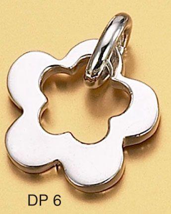 417427422df9 dijes de plata - Buscar con Google | anillos | Dijes, Collares y Plata