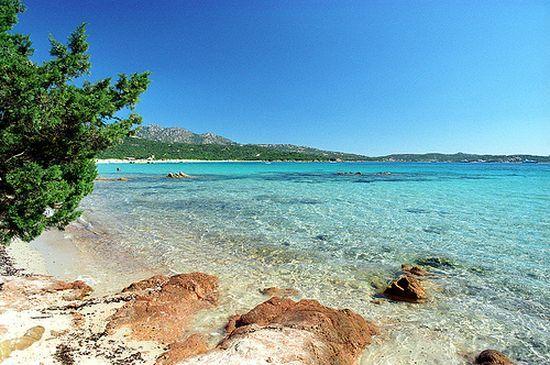 SARDEGNA CARATTERISTICA Rabi Viaggi Sardegna, Sardegna