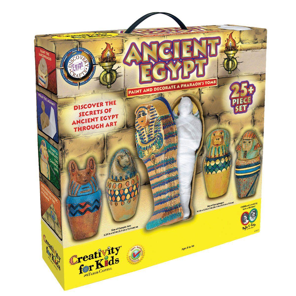 Ancient Egypt Themed Resources And Freebies