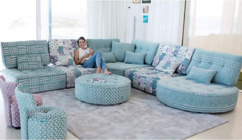 Alice Modular Sofa Living Room Sofa Design Best Sofa Modular Sofa