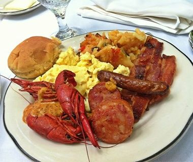 court of two sisters new orleans best brunch buffets in america rh pinterest com best new orleans brunch buffet harrah's new orleans brunch buffet