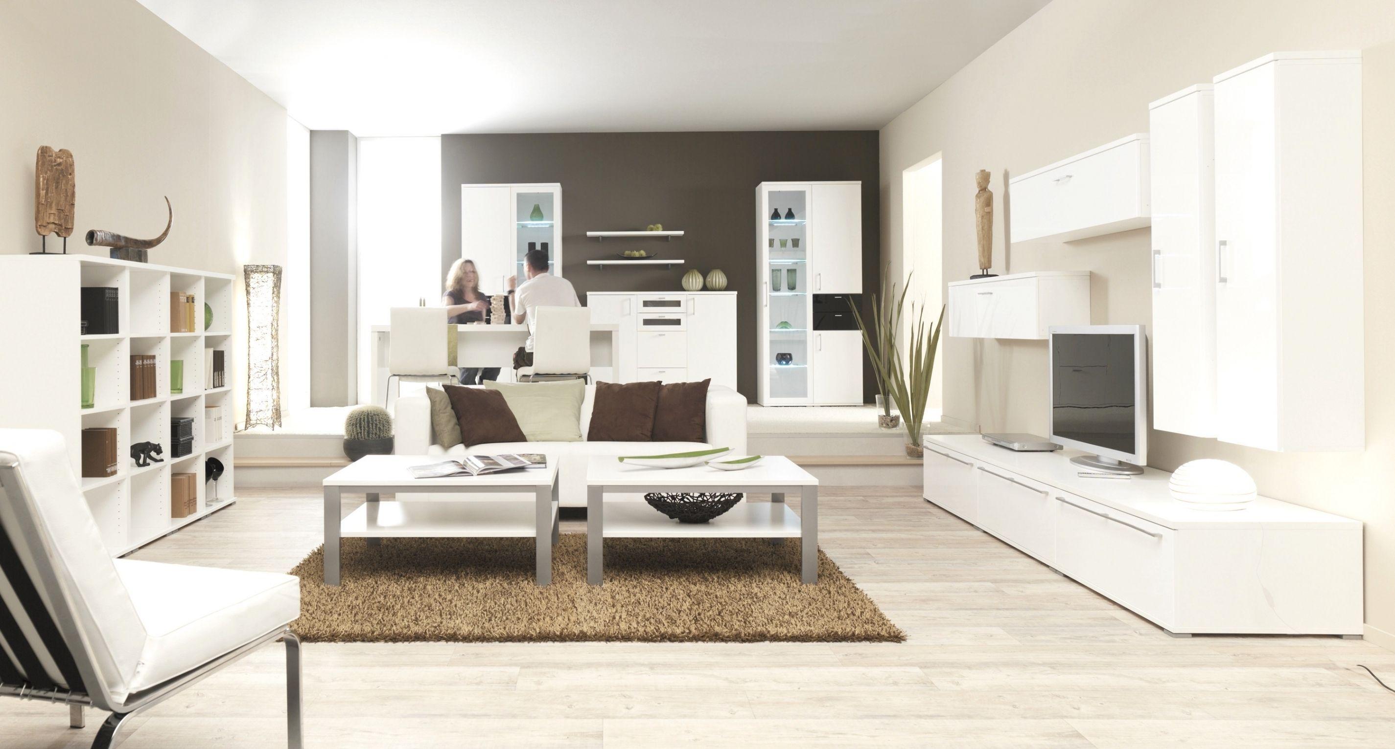 wohnzimmer einrichten online | Home decor, Home, Furniture