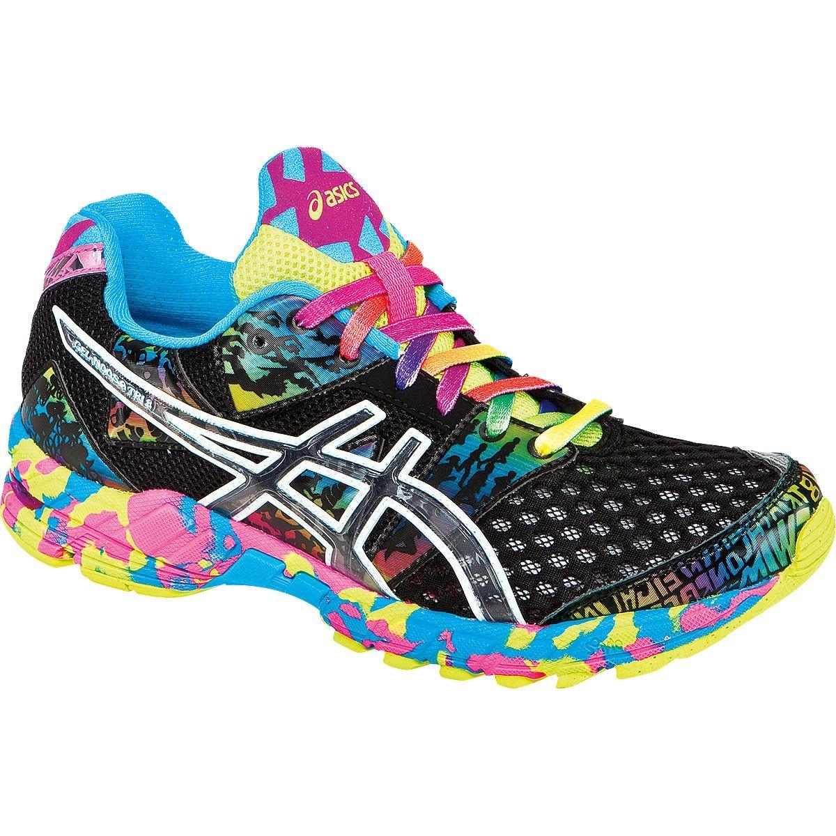 Zapatos Tenis Asics Nuevos Modelos