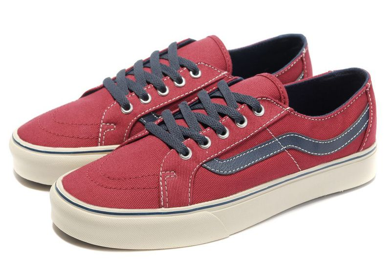 vans shoes items by popularity like Vans Authentic Purple Passion Flower  Black Lace-up SkateBoarding