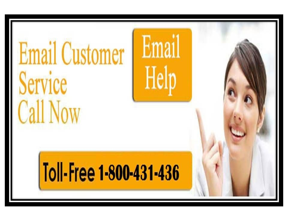 Recuperate Your Lost Hotmail Password Step by