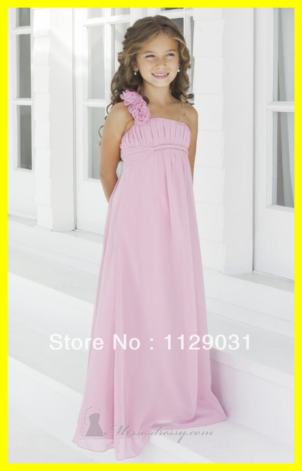 How to make flower girl dress lilac dresses uk kids white and how to make flower girl dress lilac dresses uk kids white and izmirmasajfo