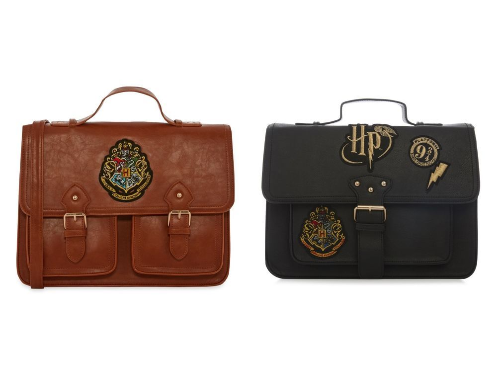 Sac A Main Harry Potter Primark