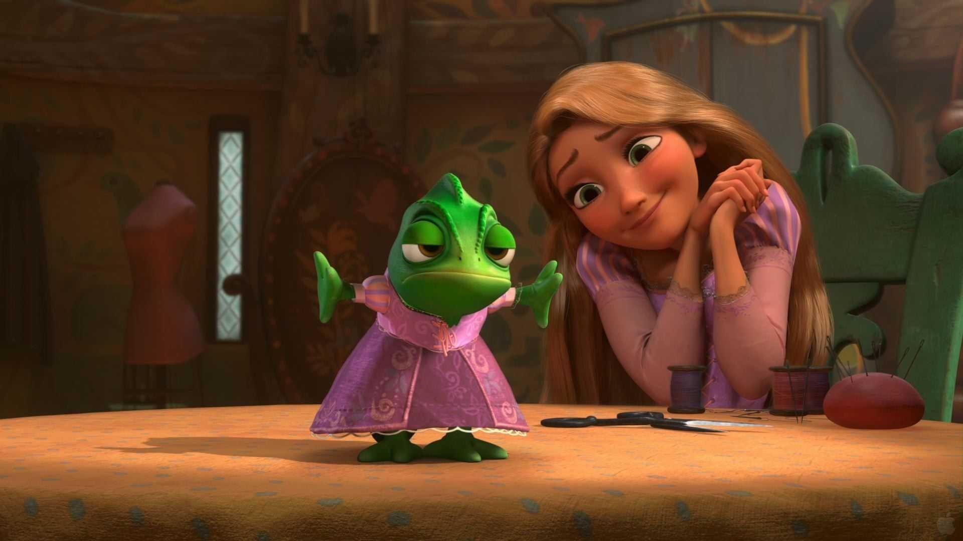 Rapunzel L Intreccio Della Torre 2010 Full Movie Online Streaming Movie123 Una Goccia Di Sole Cadde Tanto Tempo Fa Dal Principesse Disney Walt Disney Disney
