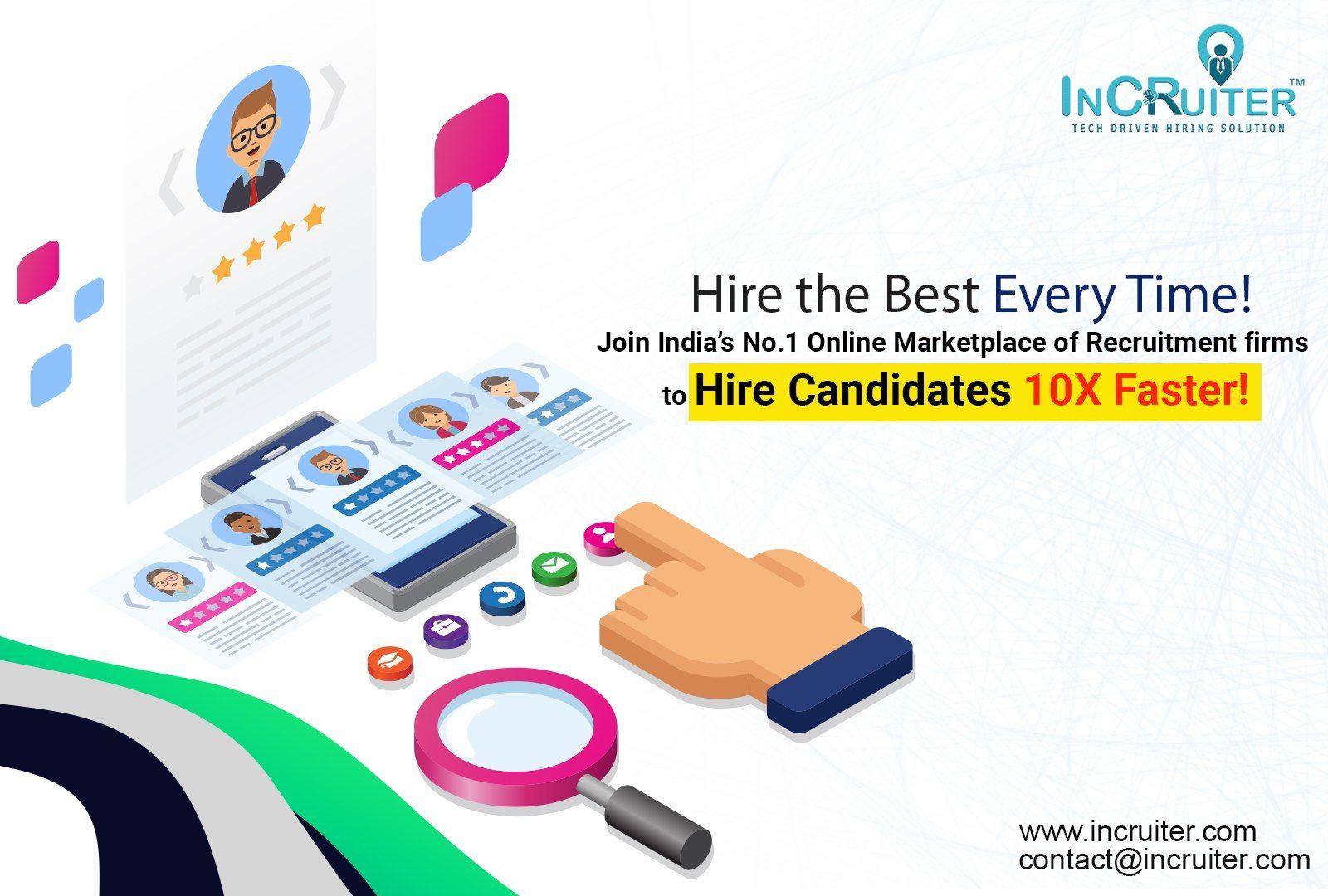 Freelance Interviewing Jobs, Hiring Interviewers Online