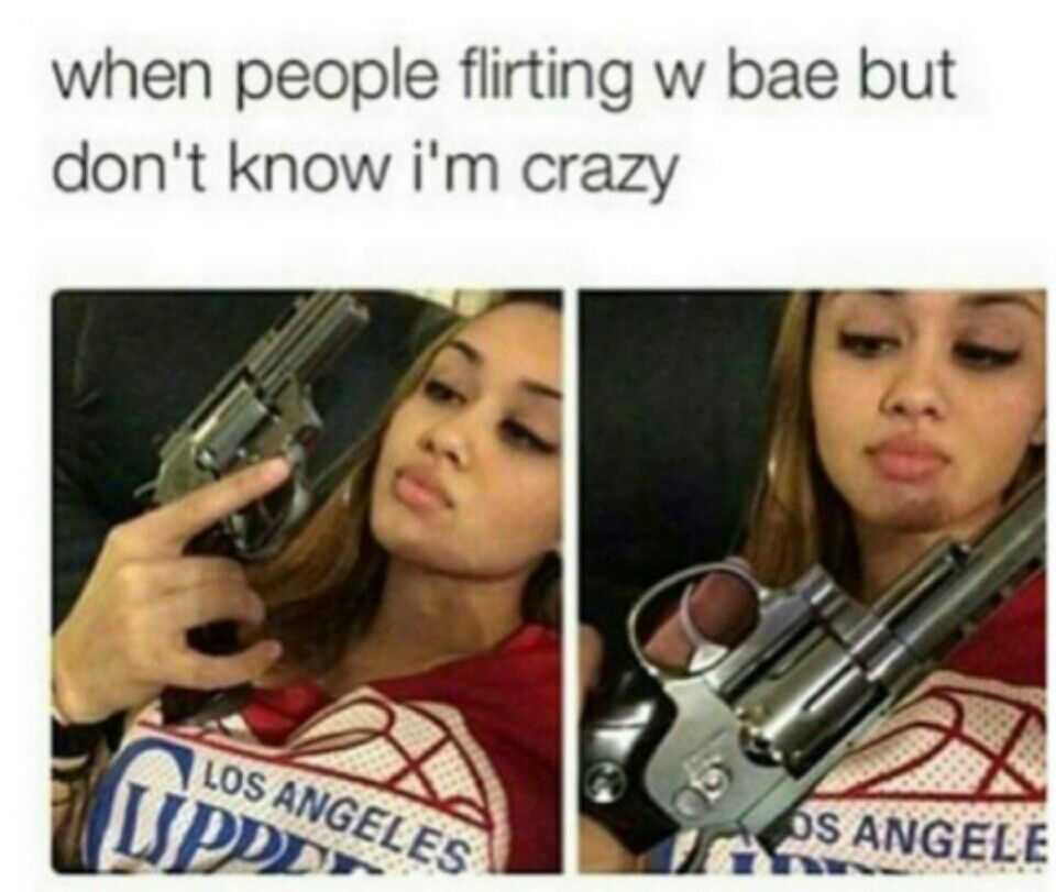 flirting memes with men memes men women images