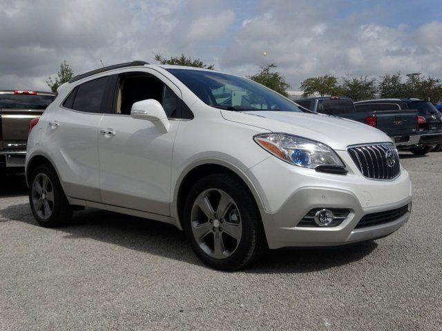 illinois sale in is encore suvs new lease gmc a belleville buick and car dealer il for cardinal accessories