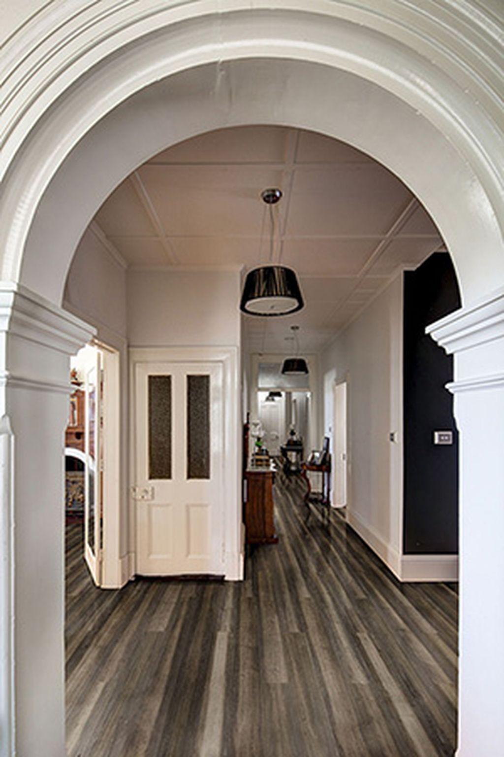 totally inspiring bamboo flooring design ideas woods and interiors
