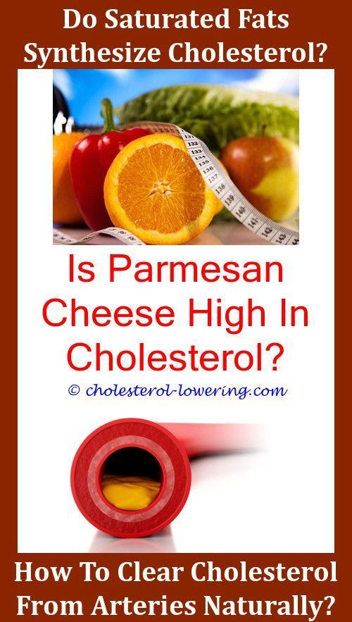 Aspirin cholesterol