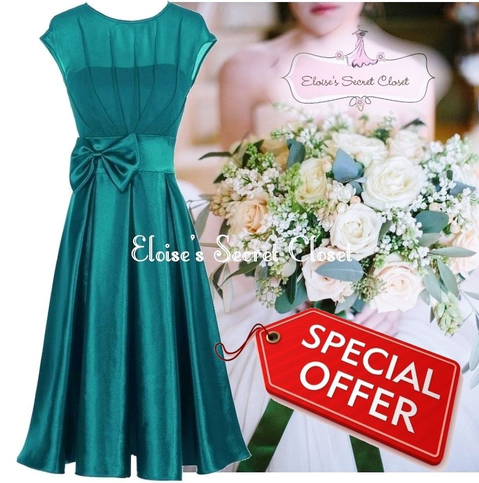 732a30681060 Sage Green Bridesmaid Dresses Ebay Uk - raveitsafe