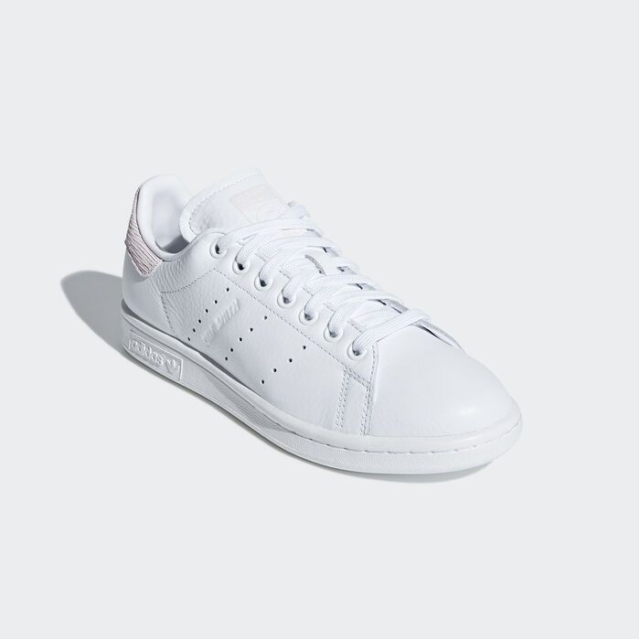 timeless design f4974 ecd8e Stan Smith Shoes in 2019 | Products | Stan smith shoes ...