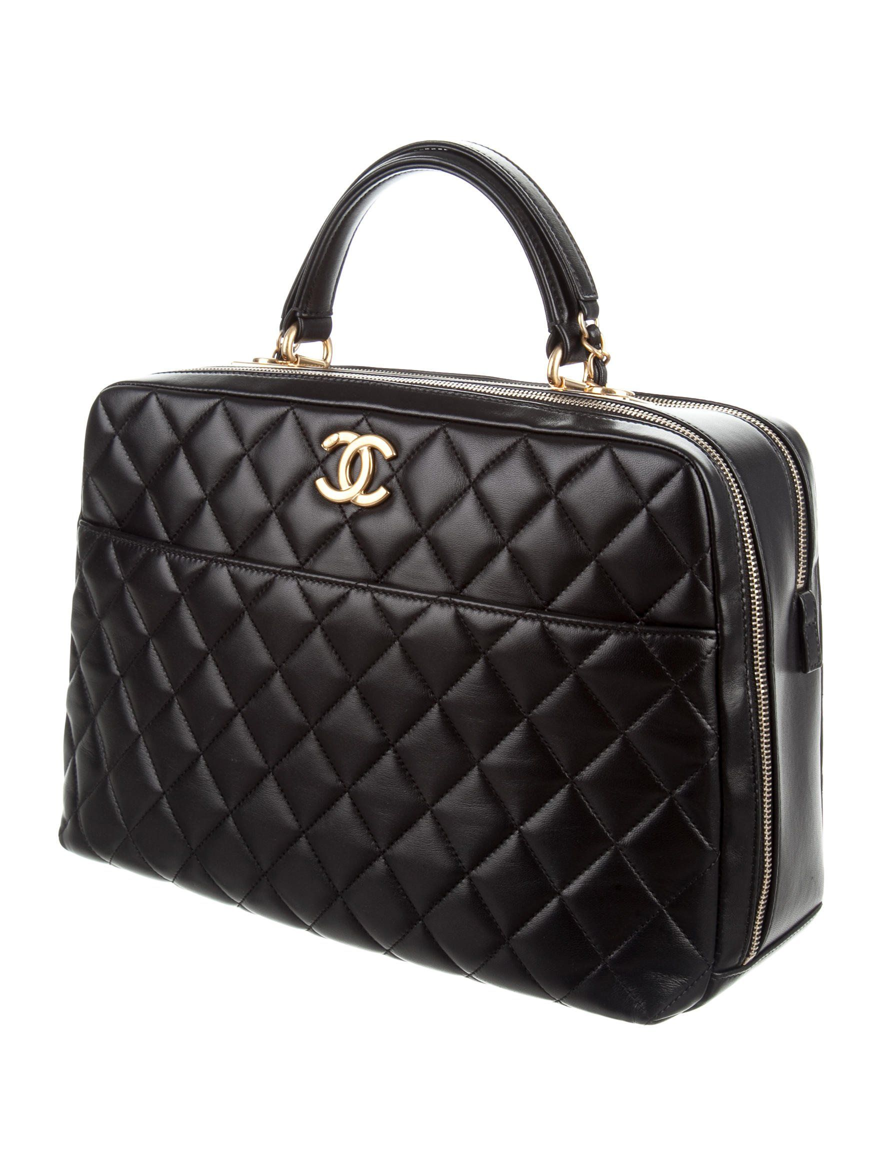 9473a71ed2 CHANEL Caviar Quilted Large CC Box Shopping Tote Black in 2019 | BAGS |  Chanel caviar, Shopping totes, Chanel