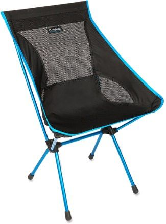 Helinox Camp Chair Folding Camping Chairs Camping Chairs Kids