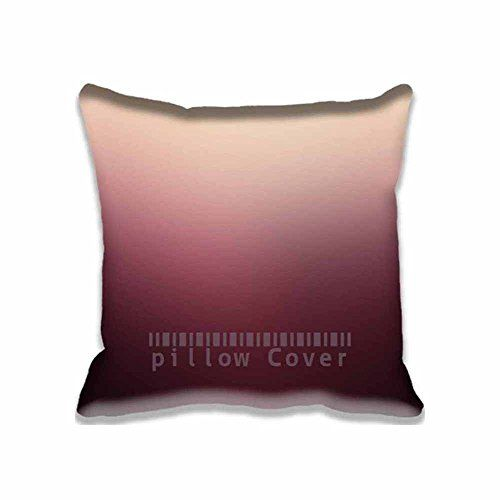 Cool Chair Pillow Covers Home Sweet Design Romantic Wine Blur Decorative Photo Pillowcase For Couples Special F Pillow Covers Fantasy Cushion Photo Pillowcase