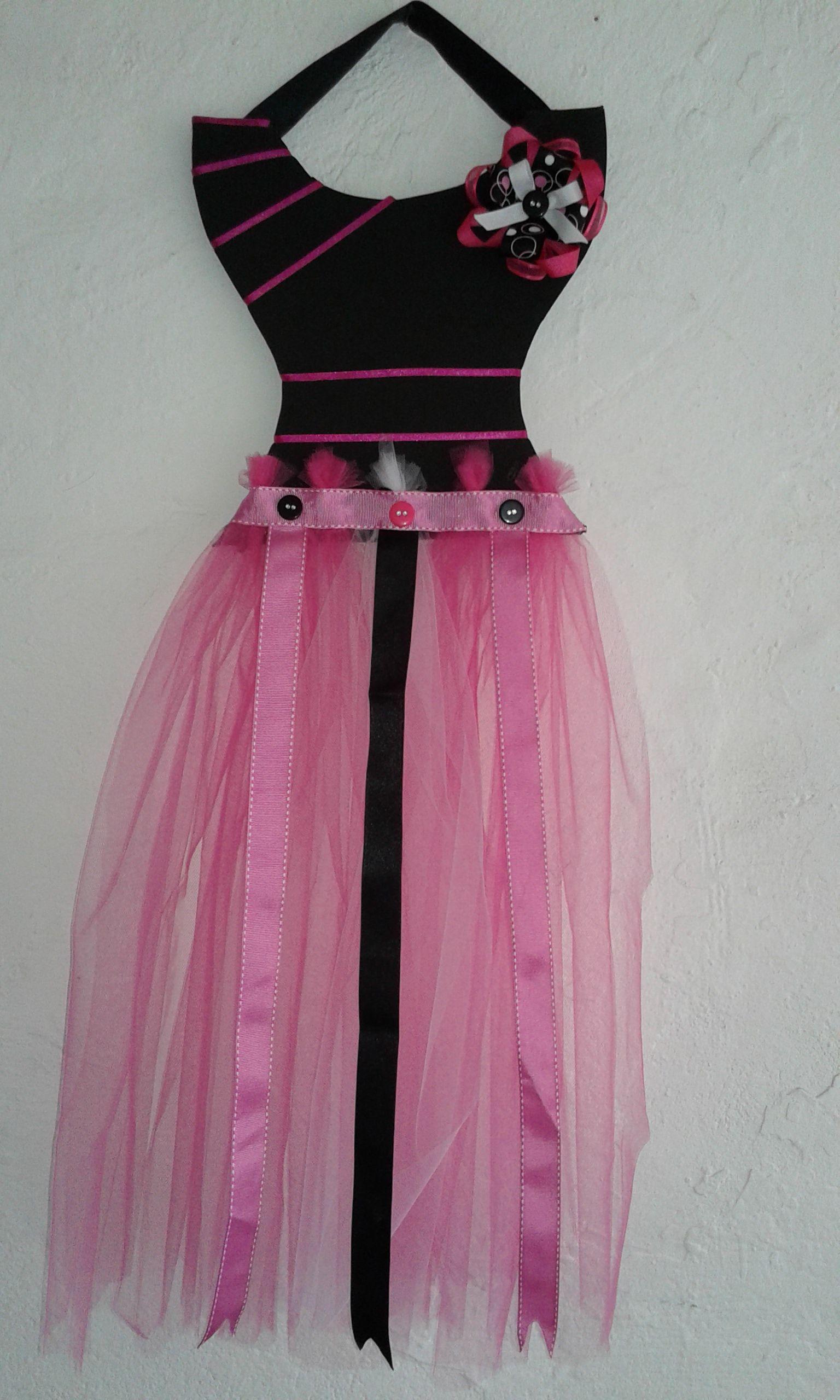 Vistoso Vestido De Fiesta Almacena Virginia Beach Patrón - Colección ...