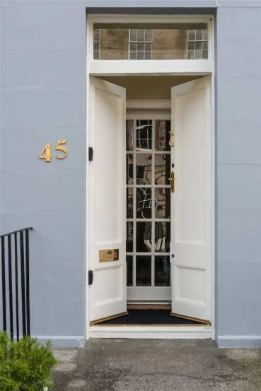 1 bedroom apartment for sale in Cumberland Street ...