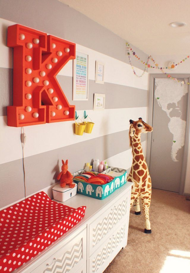 Room Ideas Part 40