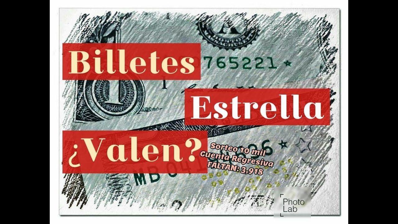 Billetes Estrella Valor Book Cover Social Security Card