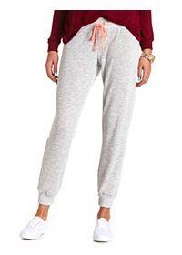 Cute Sweatshirts, Tank Tops & Pajamas: Charlotte Russe