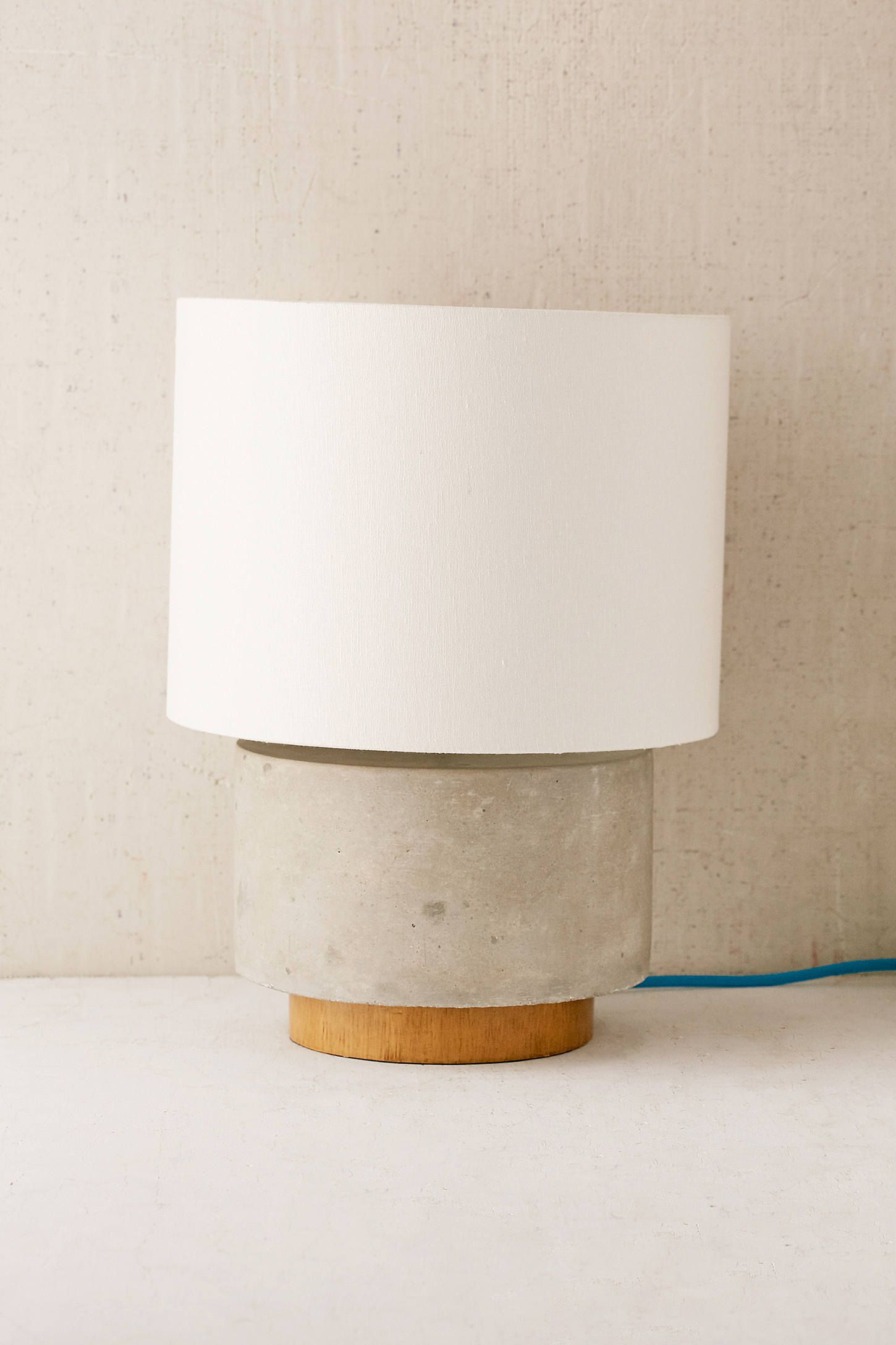 Lamps & Shades Desk Lamps Honesty Creative Simple Table Lamp Bedroom Study Light Desk Bedside Lamps E27 Table Lights Indoor Lighting Night Light