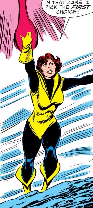 Wasp Janet Van Dyne Com Imagens Marvel Vespa Marvel Vespa