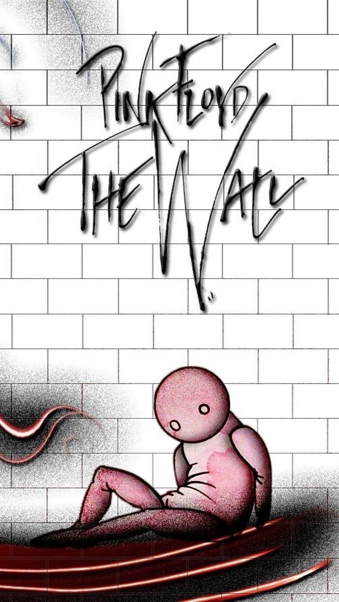 Pink Floyd Phone Wallpaper (72+ images) Pink floyd