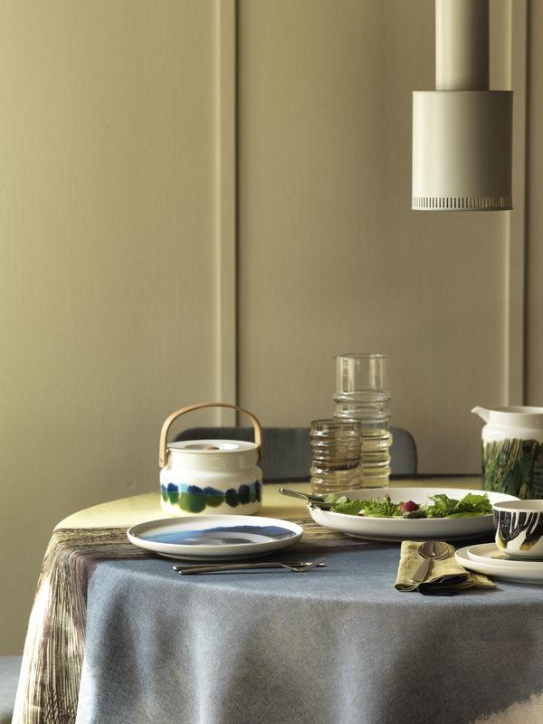 Captivating Finnish Design House   Marimekko.com Design Inspirations