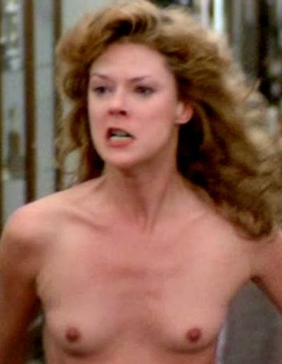 beth williams nude
