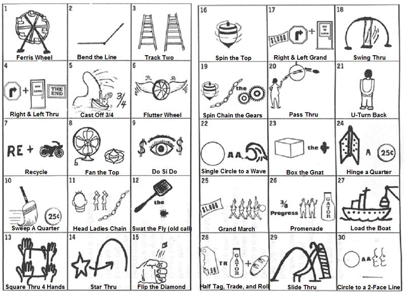 7 Best Printable Rebus Puzzles With Answers Printablee Com In 2021 Rebus Puzzles Worksheets For Kids Puzzles For Kids Printable rebus puzzles for kids