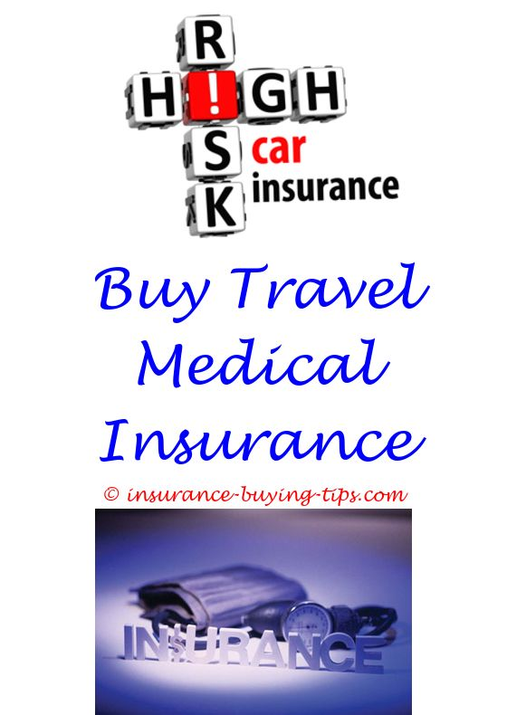 insurance buying tips is best buy mobile insurance worth it what