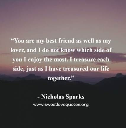 New Quotes Famous Love Sad Ideas #quotes