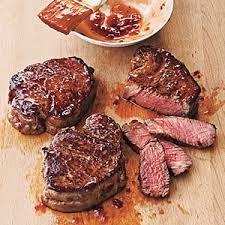 recipe: beef tenderloin steak recipe grill [17]
