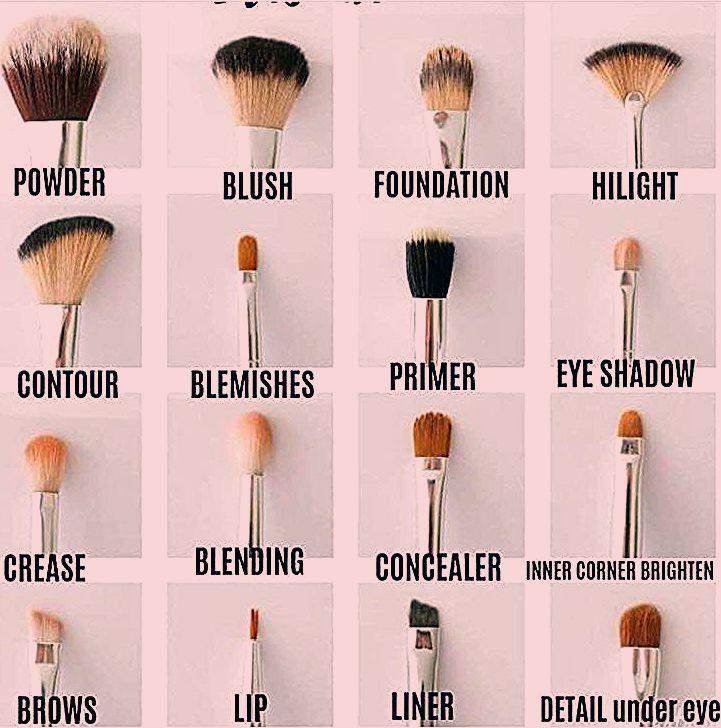 Photo of Make up Tipps zum Besten von Neuling Beauty Tipps