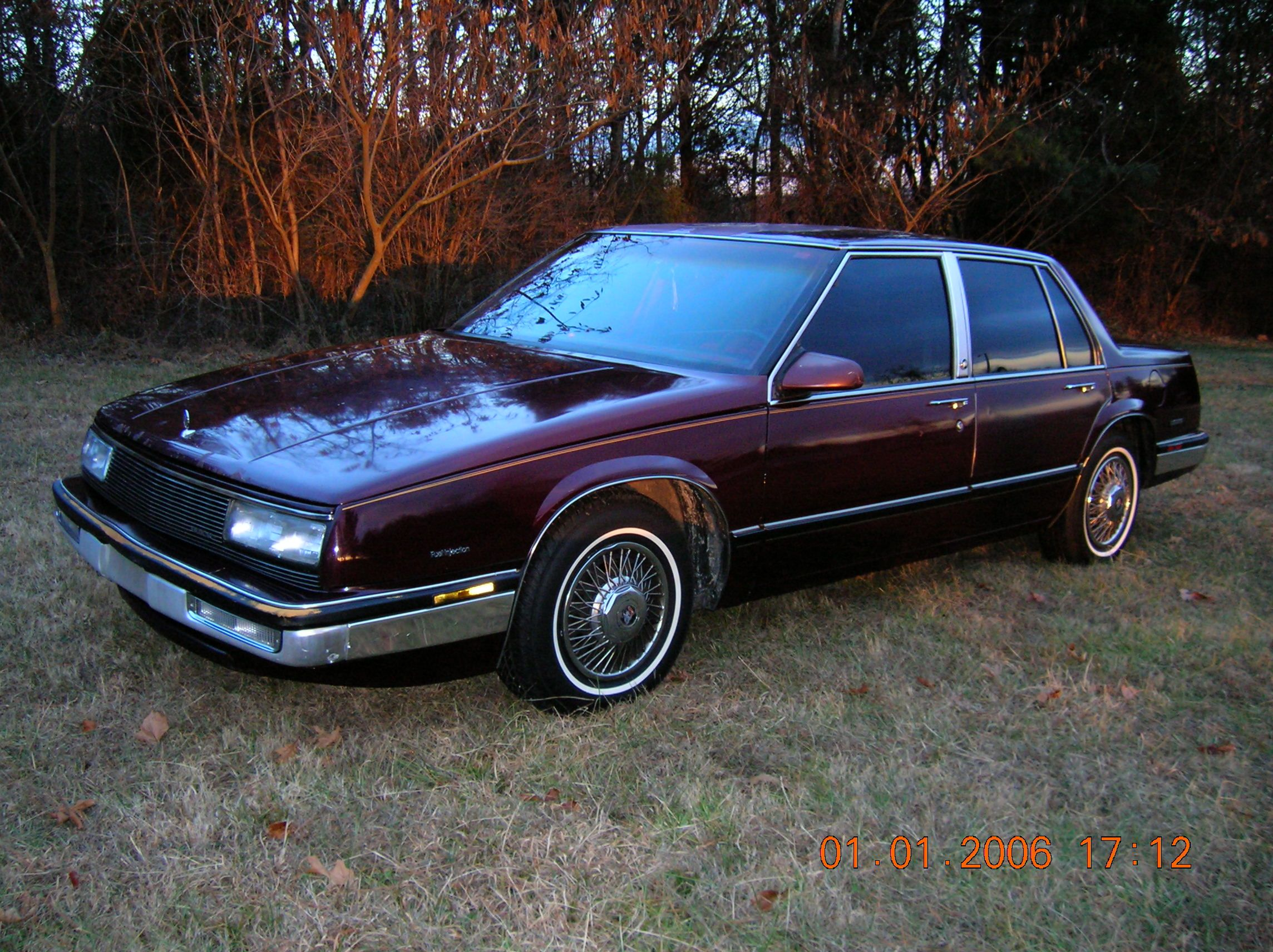 for original at ultra sale philly avenue gallery sedan ave photo buick ride park avenueultra s